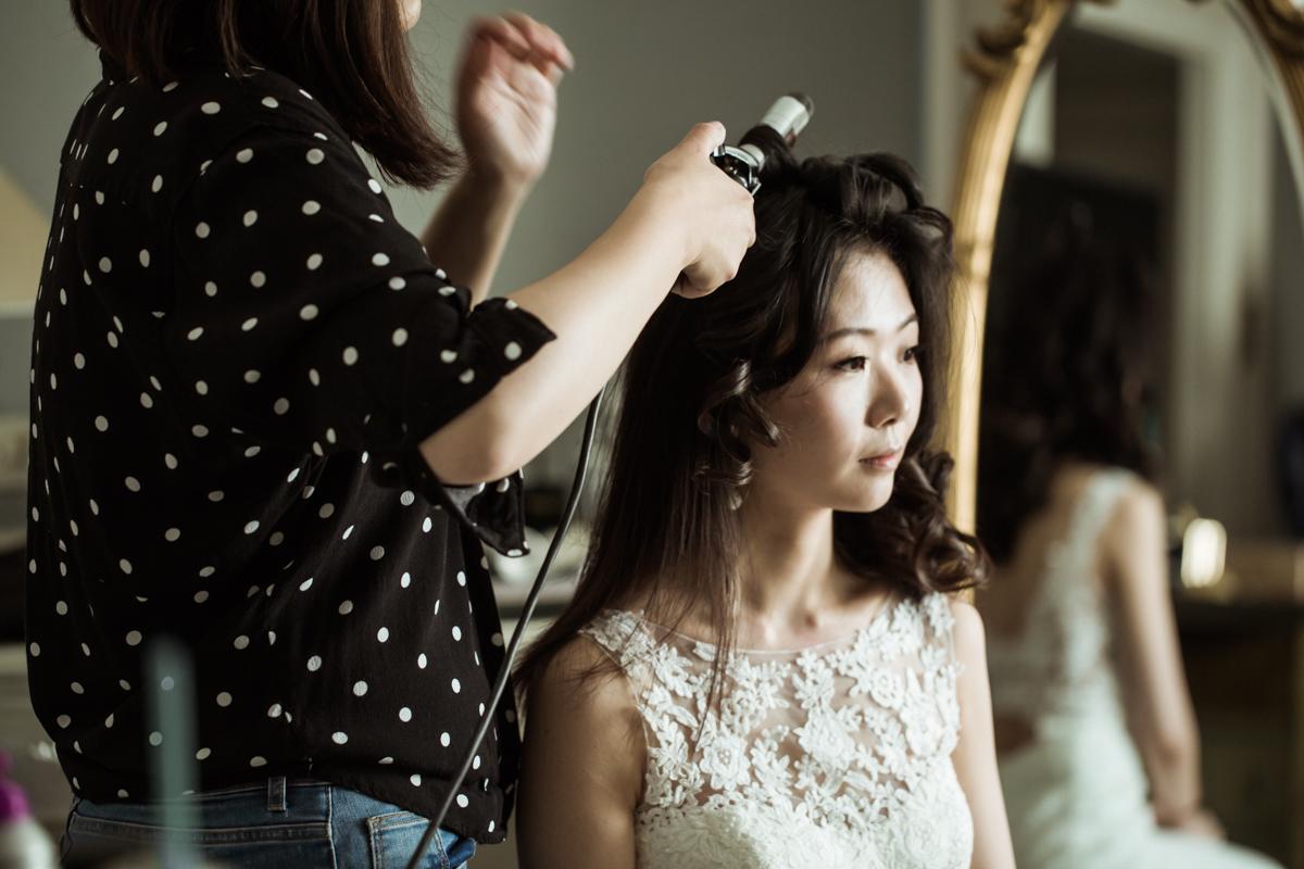 yue&yudong_fulham_wedding_photography_kristida_photography_ (53 of 596).jpg