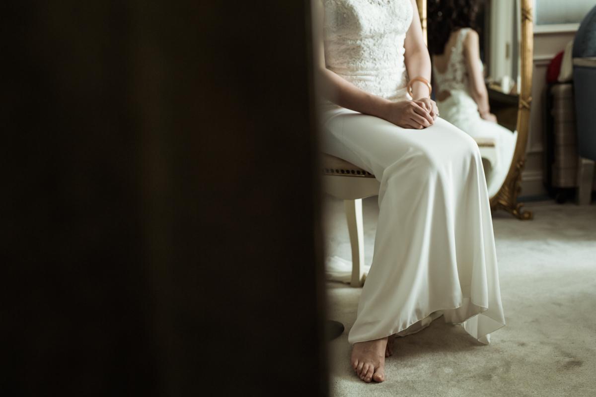 yue&yudong_fulham_wedding_photography_kristida_photography_ (55 of 596).jpg