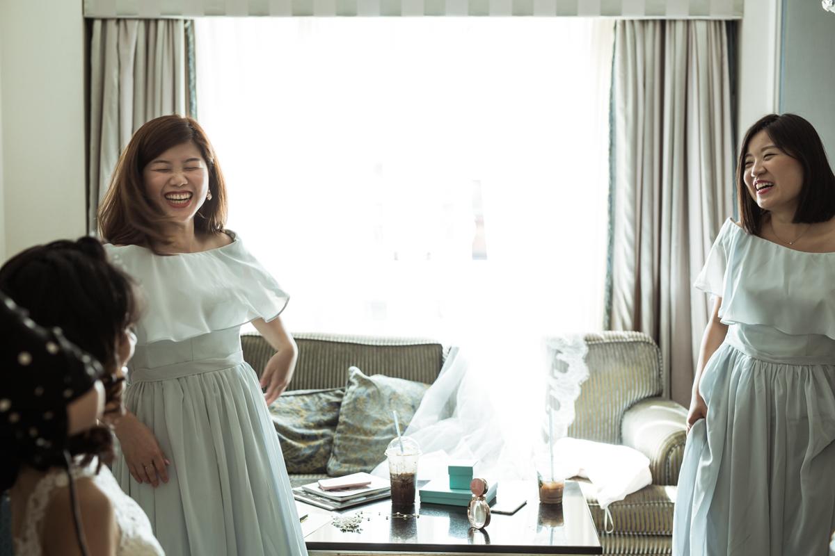 yue&yudong_fulham_wedding_photography_kristida_photography_ (58 of 596).jpg