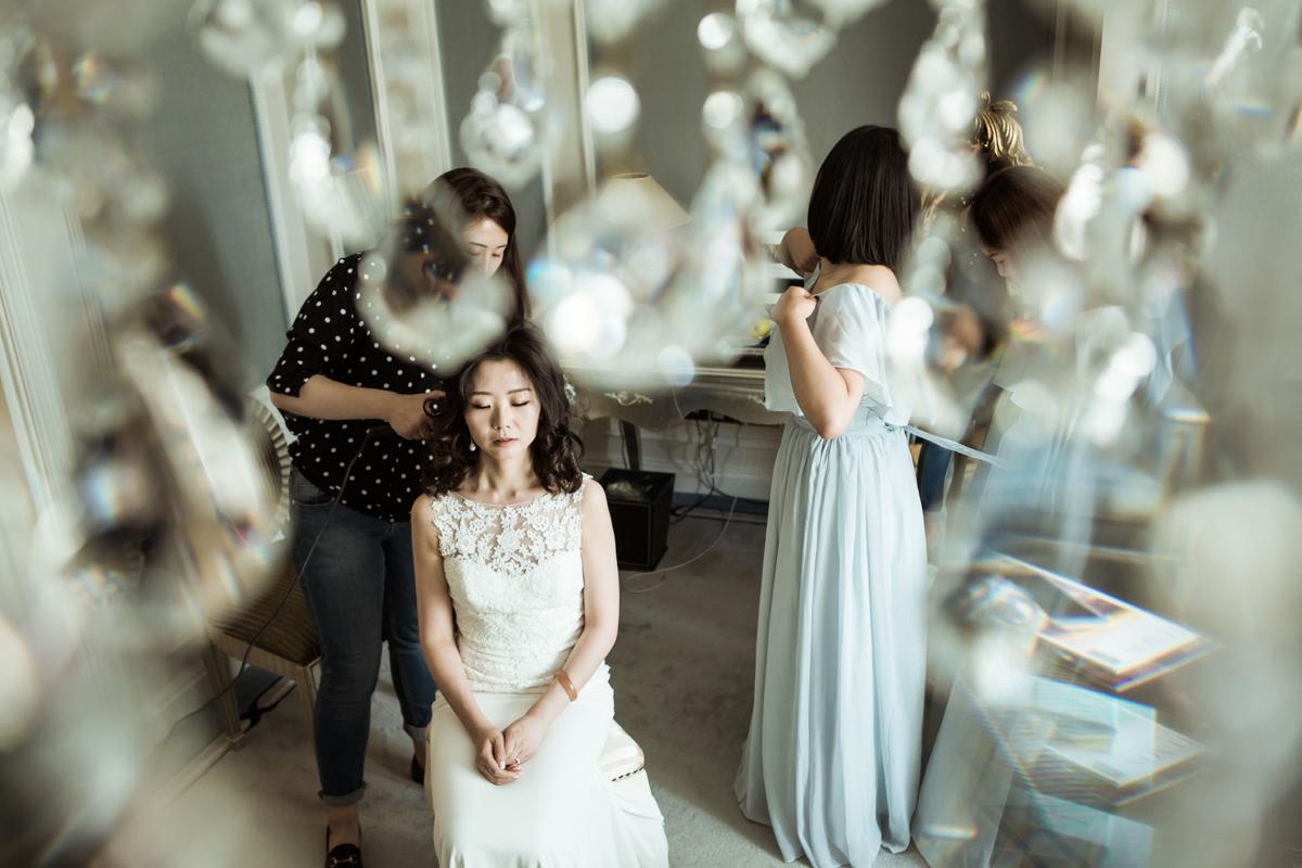yue&yudong_fulham_wedding_photography_kristida_photography_ (61 of 596).jpg