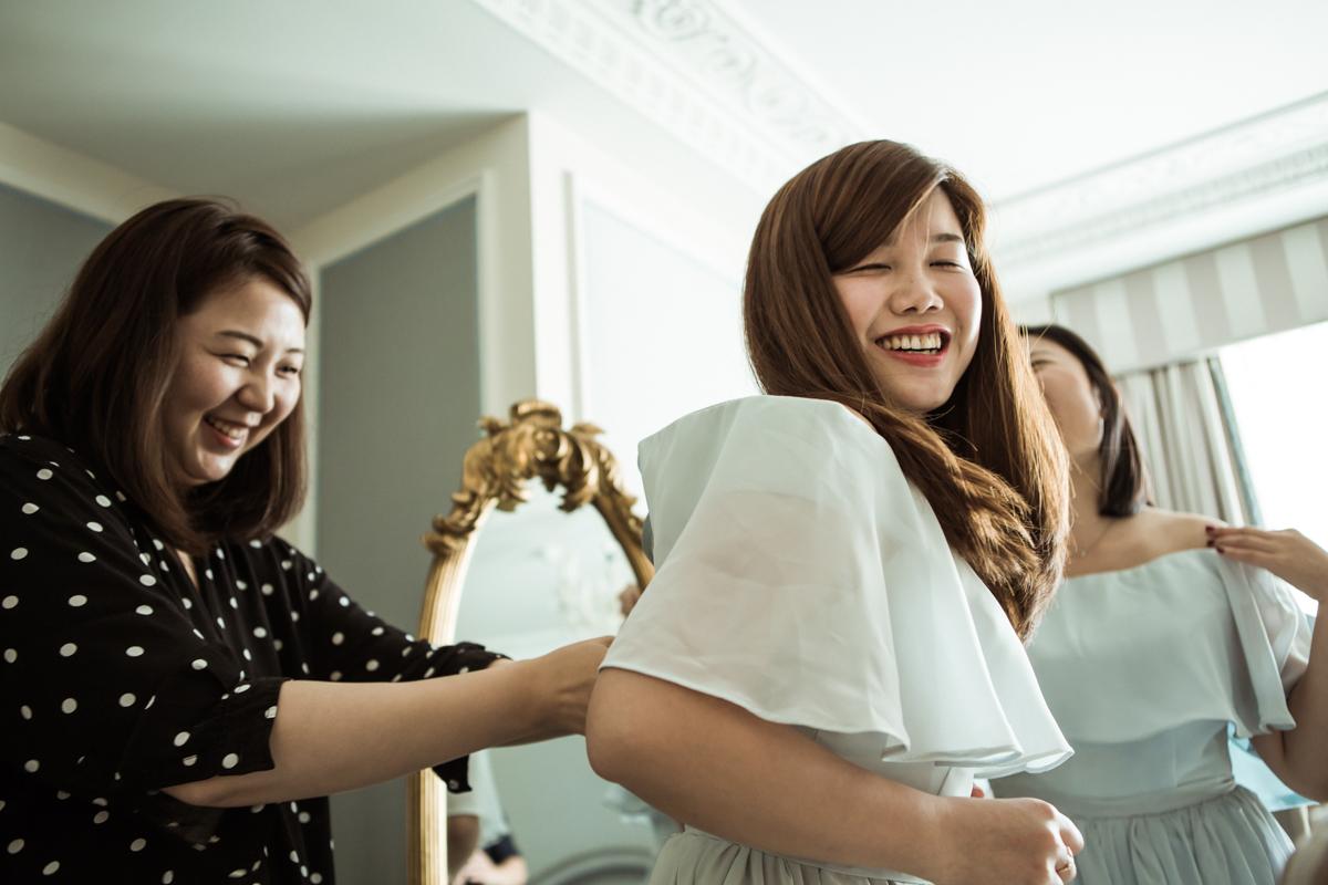 yue&yudong_fulham_wedding_photography_kristida_photography_ (65 of 596).jpg