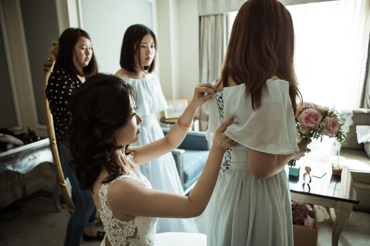 yue&yudong_fulham_wedding_photography_kristida_photography_ (70 of 596).jpg