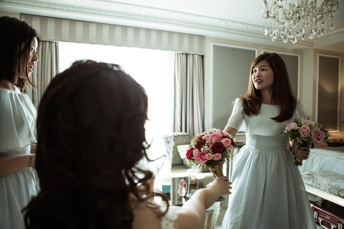 yue&yudong_fulham_wedding_photography_kristida_photography_ (71 of 596).jpg