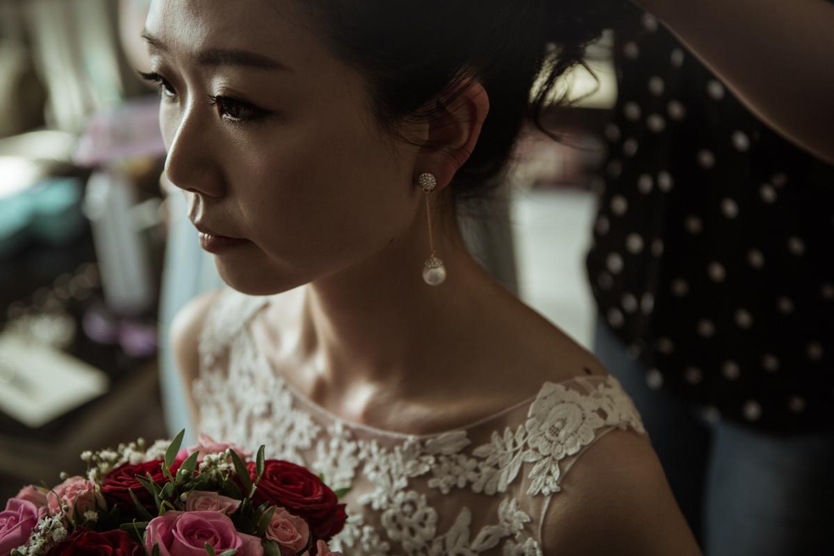 yue&yudong_fulham_wedding_photography_kristida_photography_ (77 of 596).jpg