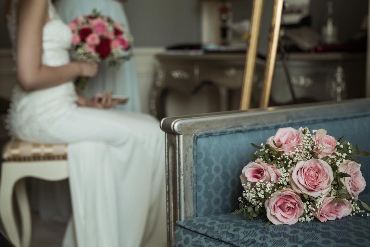 yue&yudong_fulham_wedding_photography_kristida_photography_ (83 of 596).jpg