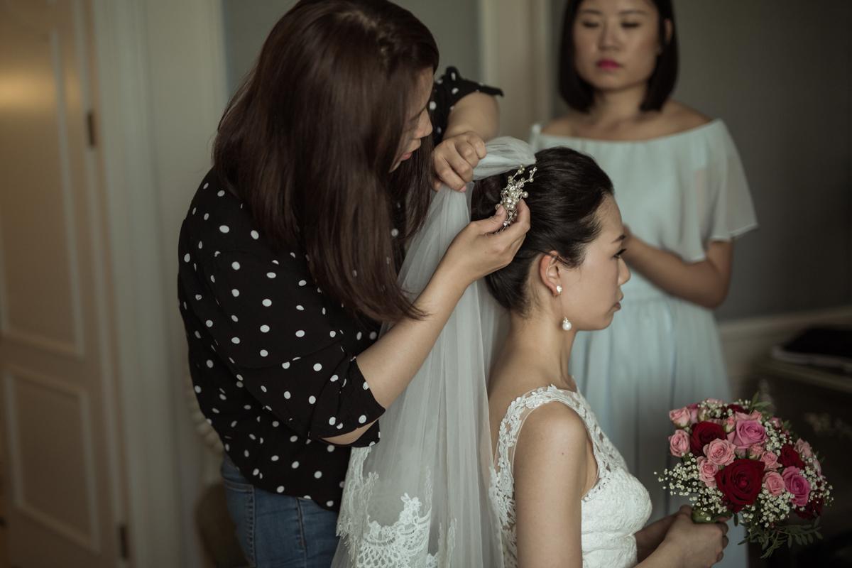 yue&yudong_fulham_wedding_photography_kristida_photography_ (85 of 596).jpg