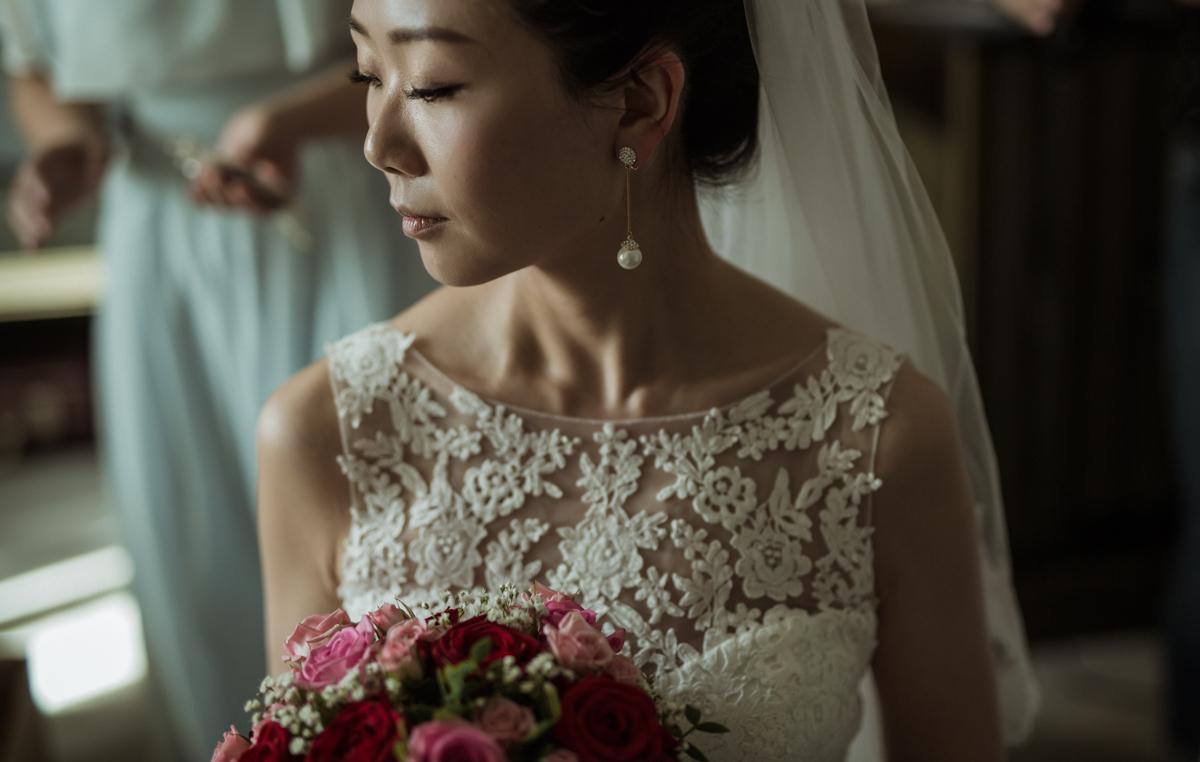 yue&yudong_fulham_wedding_photography_kristida_photography_ (87 of 596).jpg