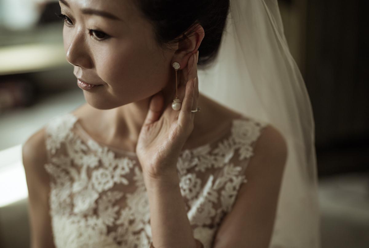 yue&yudong_fulham_wedding_photography_kristida_photography_ (88 of 596).jpg