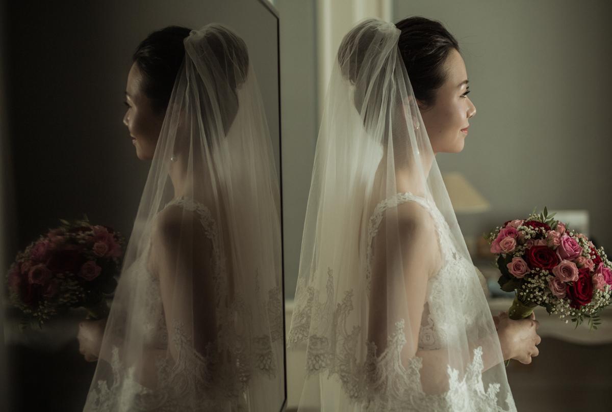 yue&yudong_fulham_wedding_photography_kristida_photography_ (93 of 596).jpg