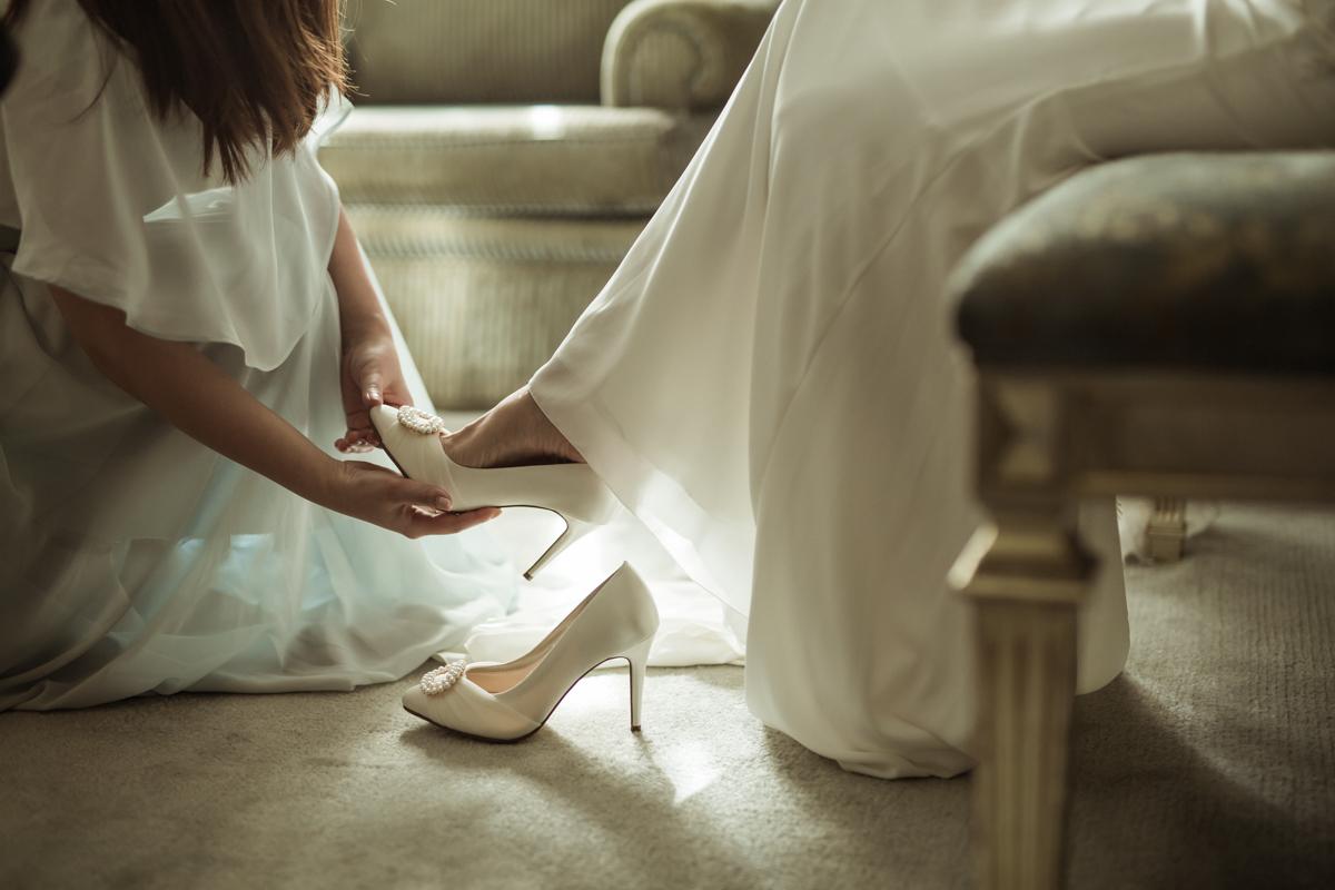 yue&yudong_fulham_wedding_photography_kristida_photography_ (100 of 596).jpg