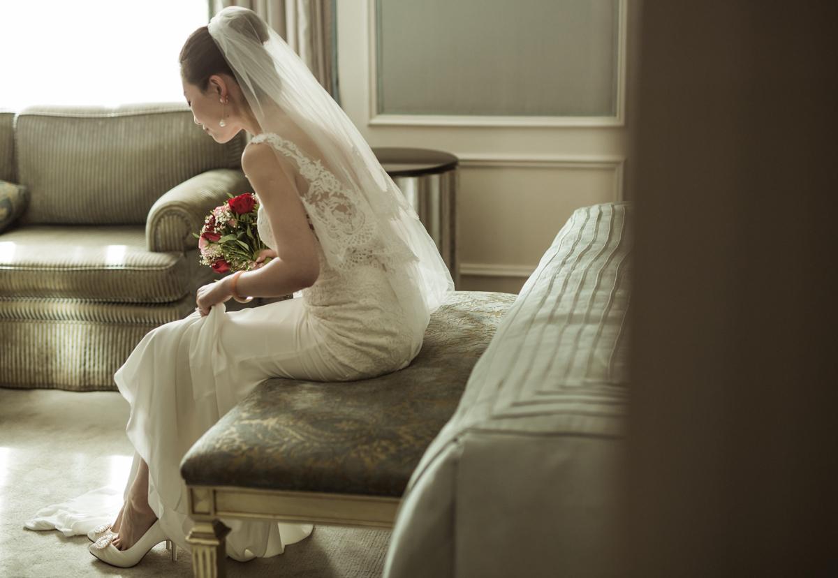 yue&yudong_fulham_wedding_photography_kristida_photography_ (101 of 596).jpg