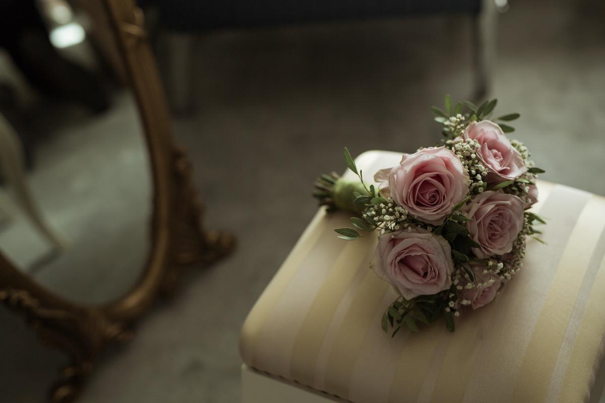 yue&yudong_fulham_wedding_photography_kristida_photography_ (104 of 596).jpg
