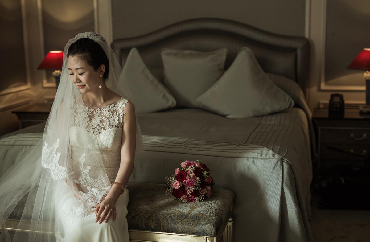 yue&yudong_fulham_wedding_photography_kristida_photography_ (105 of 596).jpg