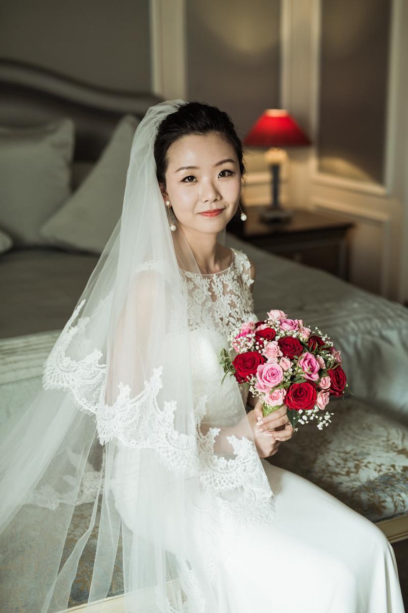 yue&yudong_fulham_wedding_photography_kristida_photography_ (110 of 596).jpg