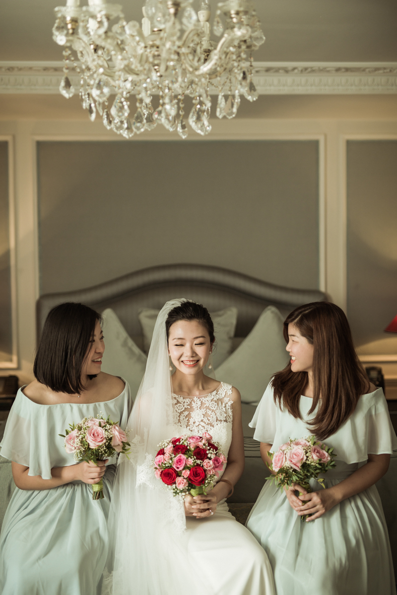 yue&yudong_fulham_wedding_photography_kristida_photography_ (115 of 596).jpg