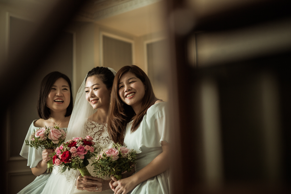 yue&yudong_fulham_wedding_photography_kristida_photography_ (117 of 596).jpg