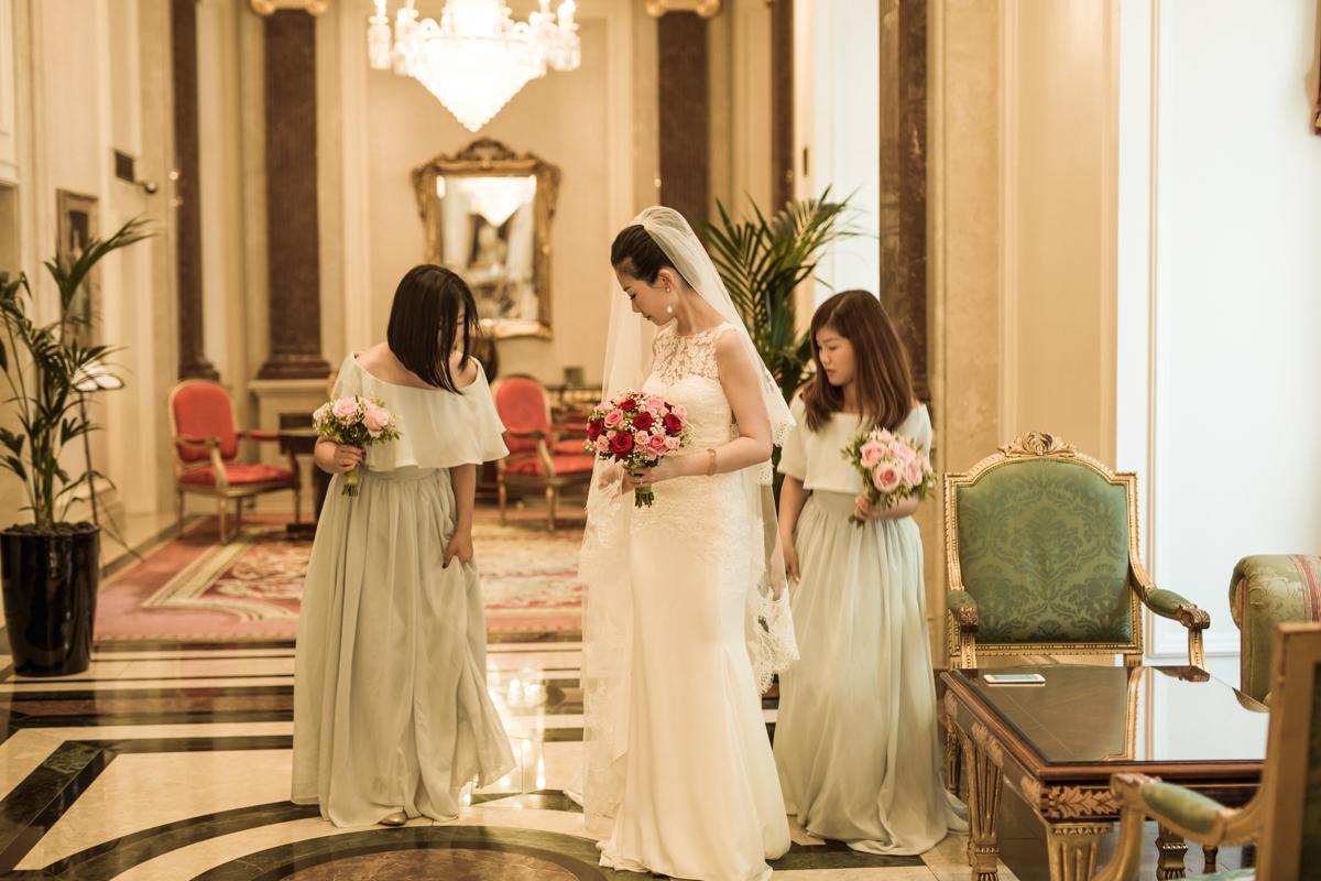 yue&yudong_fulham_wedding_photography_kristida_photography_ (123 of 596).jpg