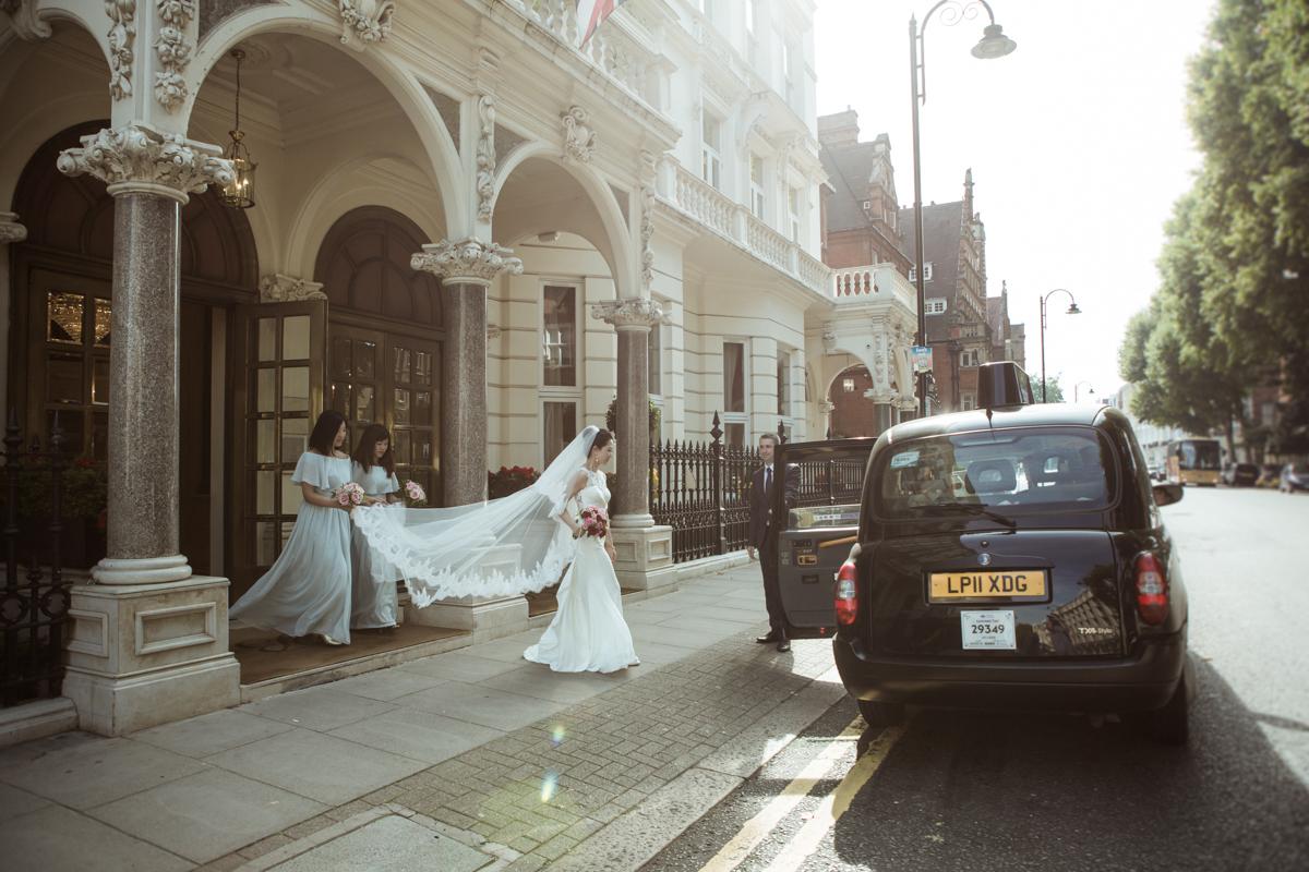 yue&yudong_fulham_wedding_photography_kristida_photography_ (132 of 596).jpg