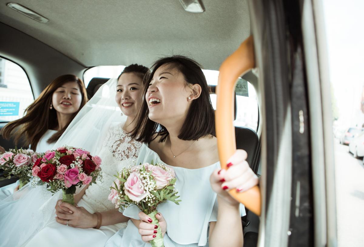 yue&yudong_fulham_wedding_photography_kristida_photography_ (135 of 596).jpg