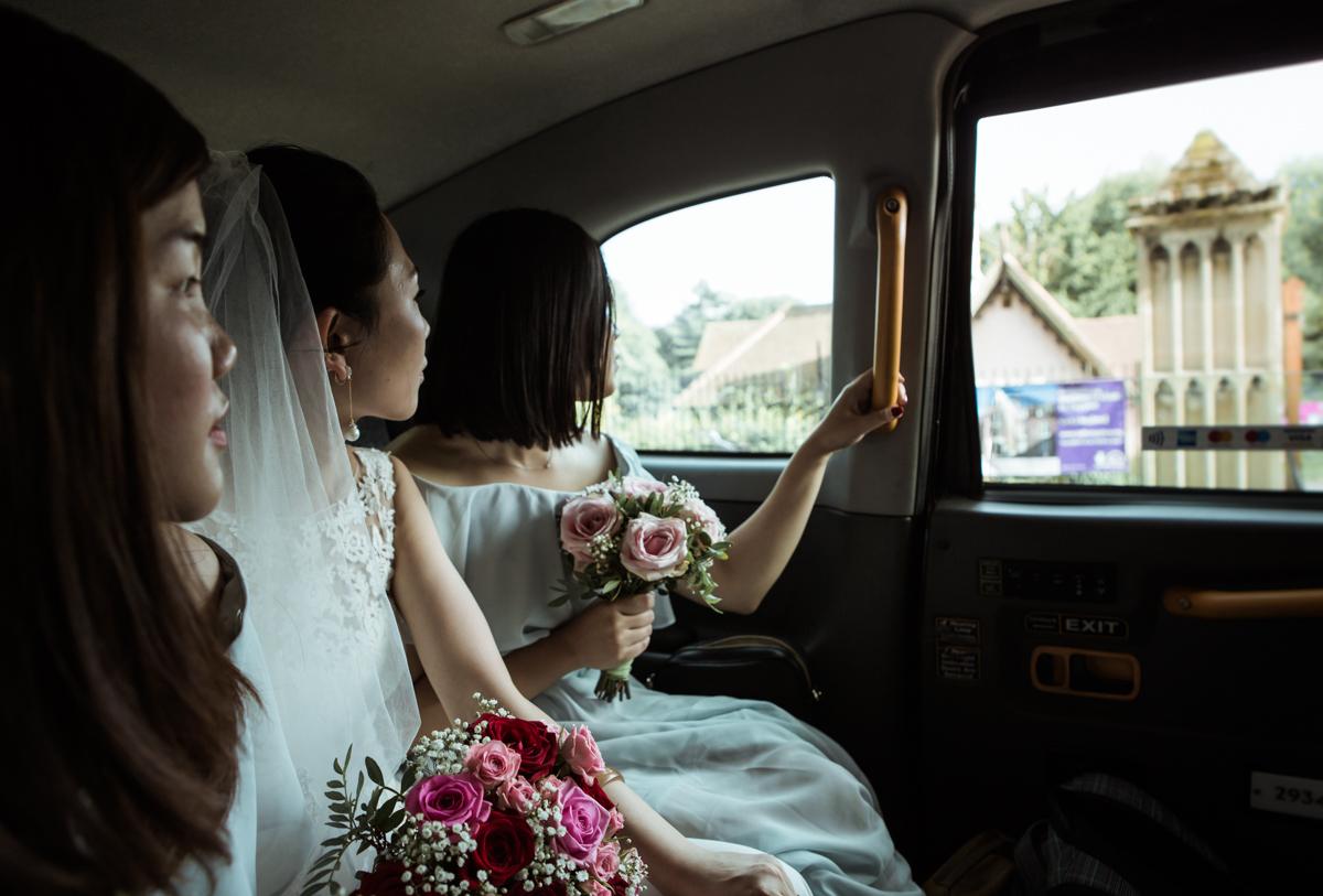 yue&yudong_fulham_wedding_photography_kristida_photography_ (138 of 596).jpg