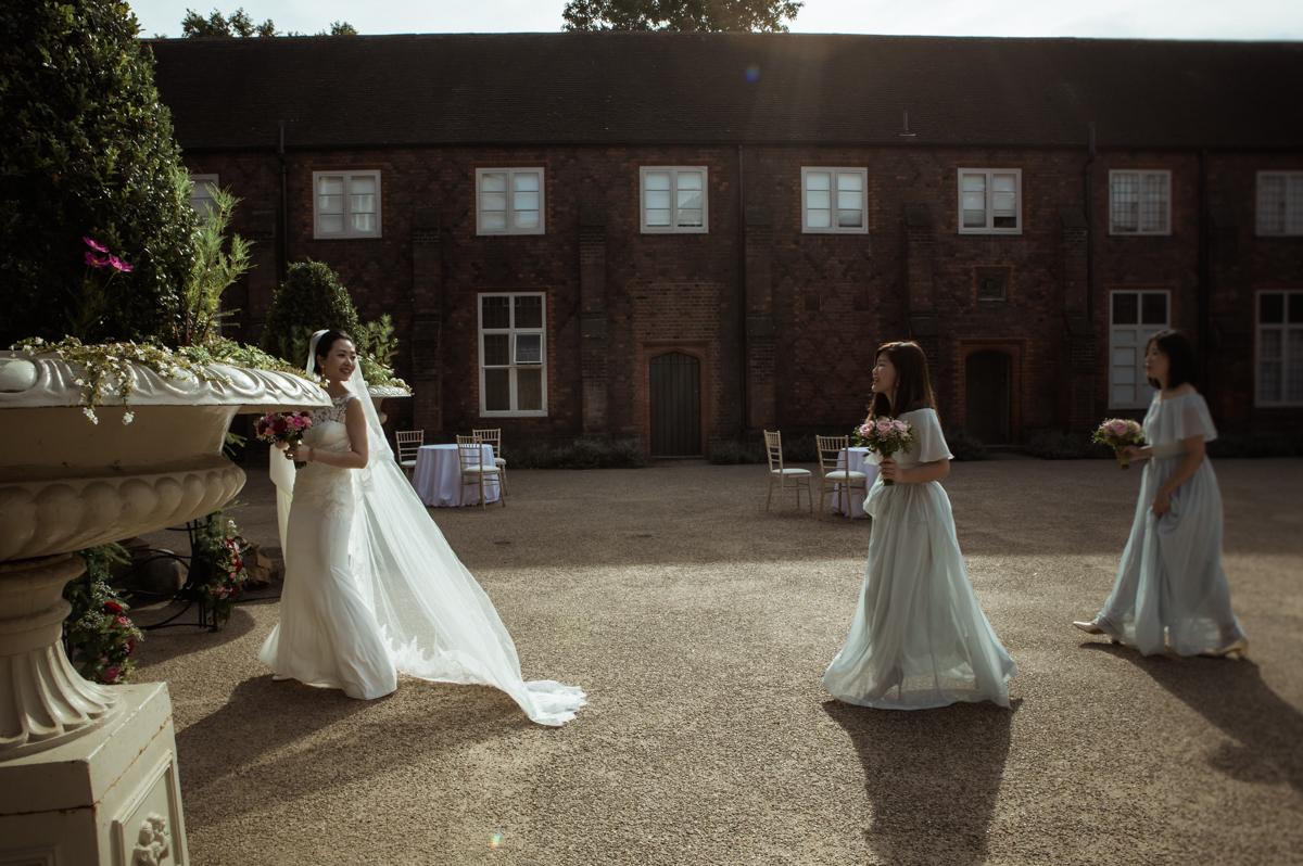 yue&yudong_fulham_wedding_photography_kristida_photography_ (145 of 596).jpg
