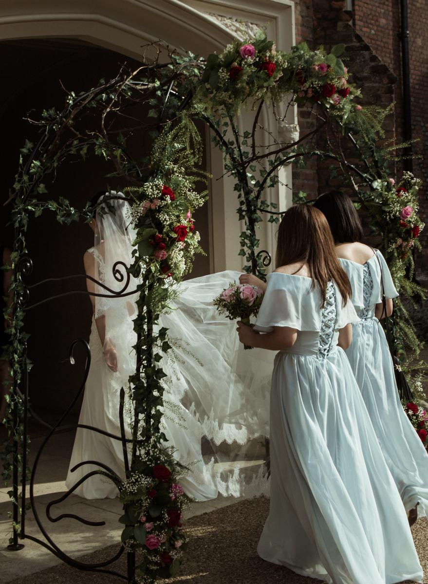 yue&yudong_fulham_wedding_photography_kristida_photography_ (146 of 596).jpg