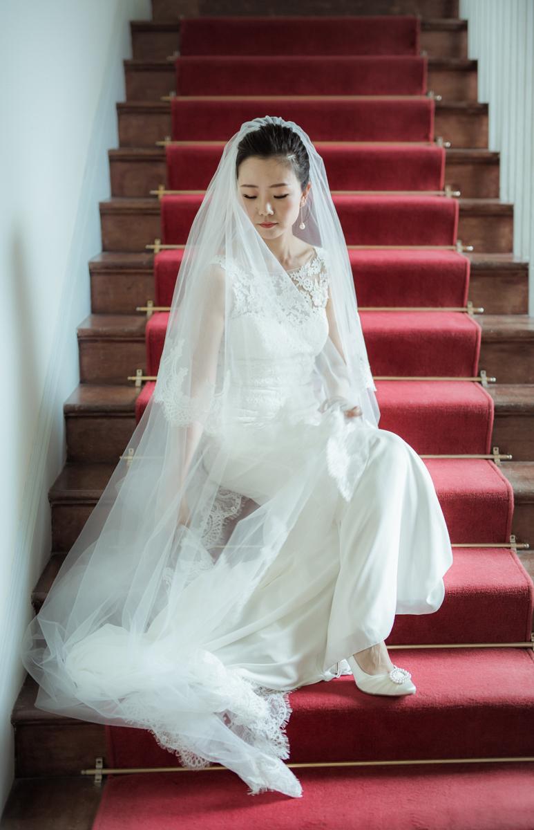 yue&yudong_fulham_wedding_photography_kristida_photography_ (152 of 596).jpg