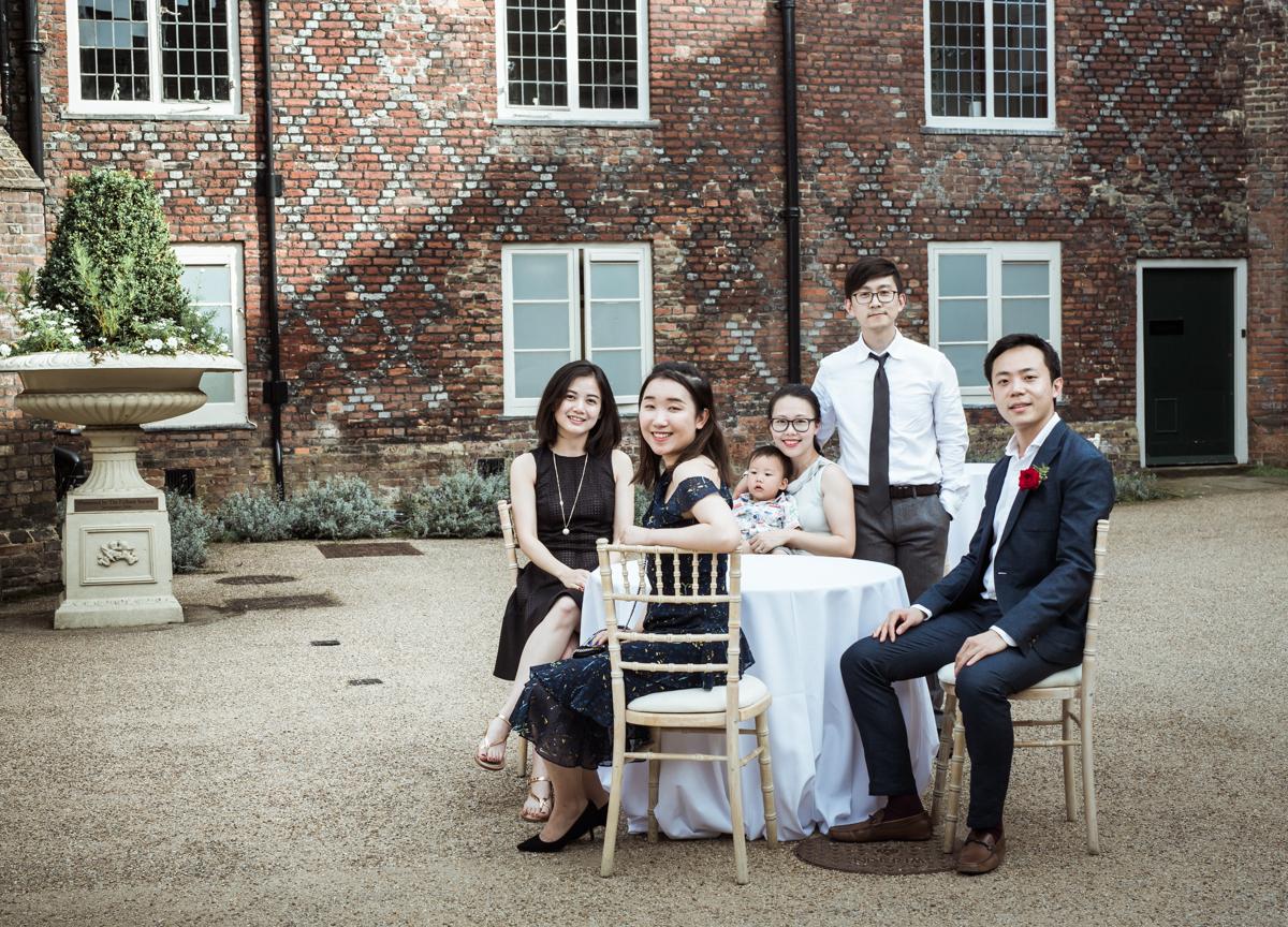 yue&yudong_fulham_wedding_photography_kristida_photography_ (175 of 596).jpg
