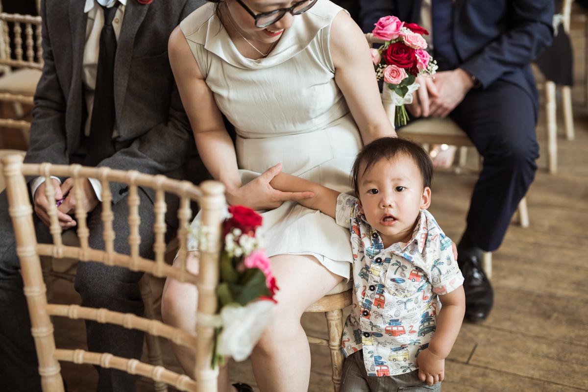 yue&yudong_fulham_wedding_photography_kristida_photography_ (179 of 596).jpg