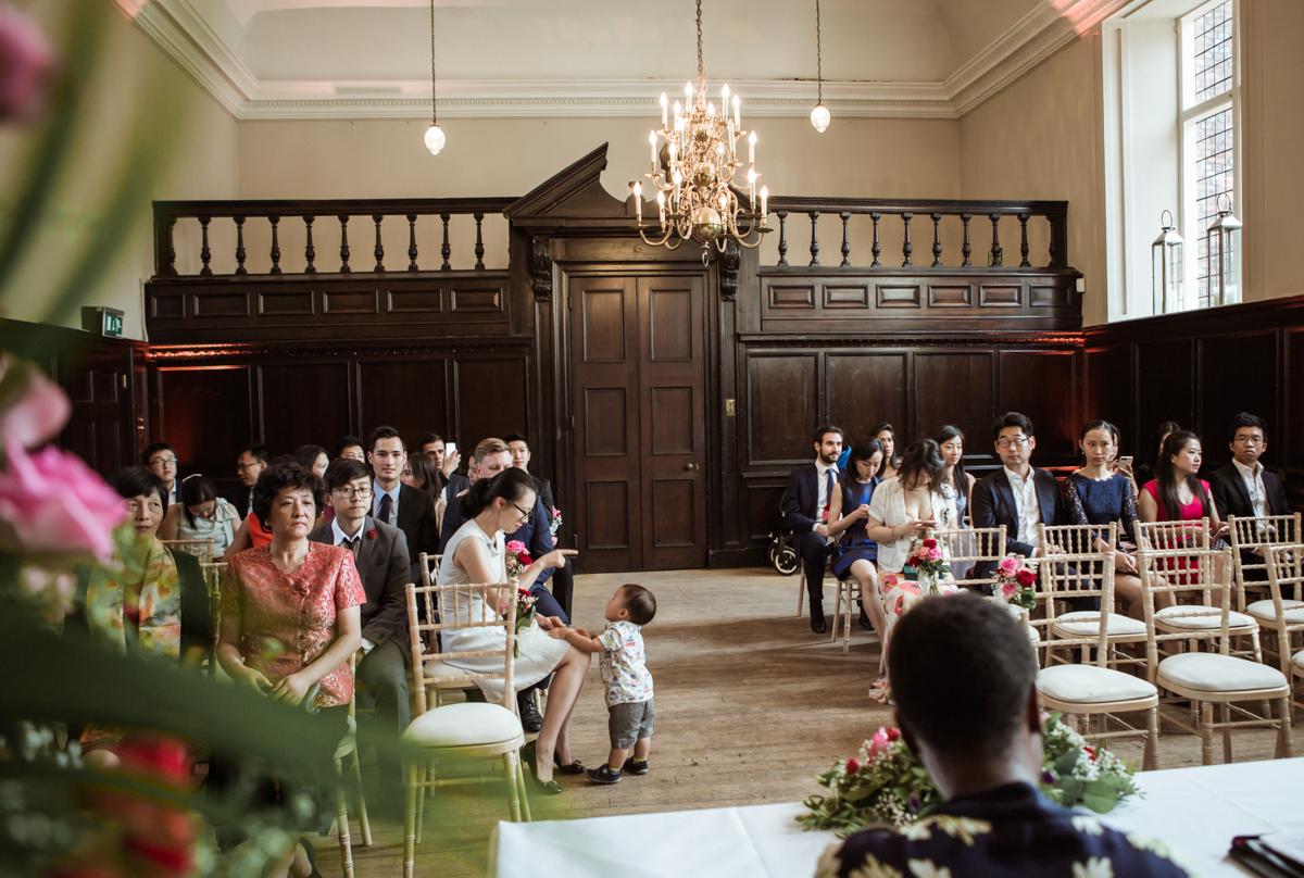 yue&yudong_fulham_wedding_photography_kristida_photography_ (181 of 596).jpg