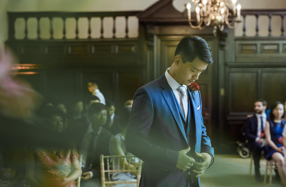yue&yudong_fulham_wedding_photography_kristida_photography_ (185 of 596).jpg