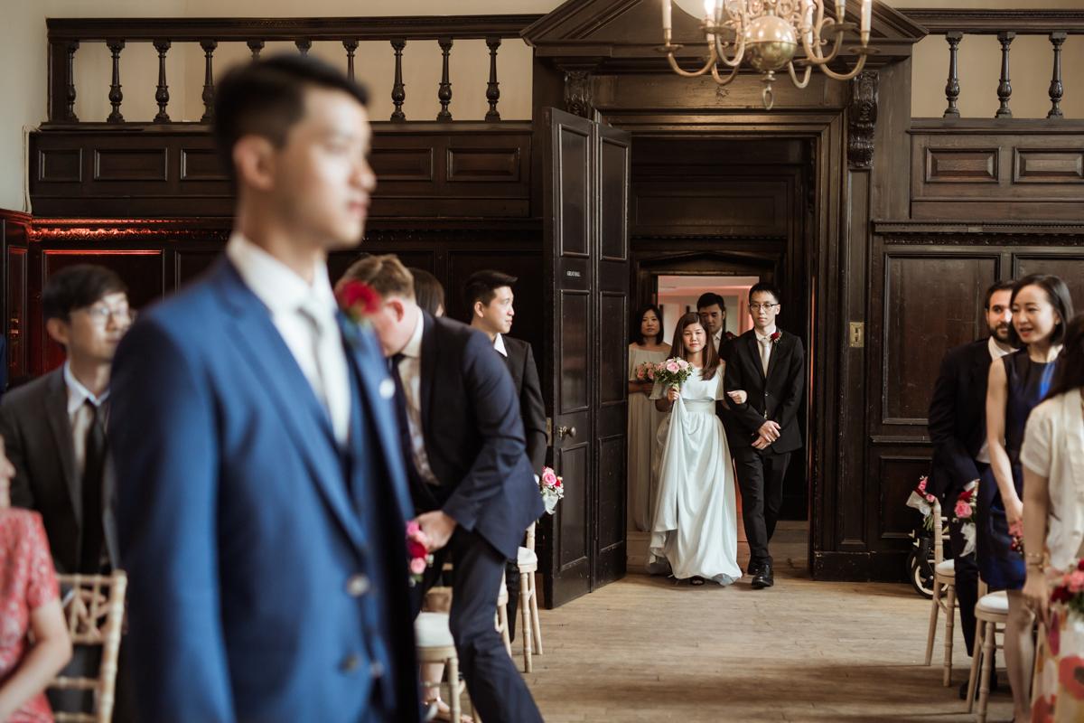 yue&yudong_fulham_wedding_photography_kristida_photography_ (187 of 596).jpg