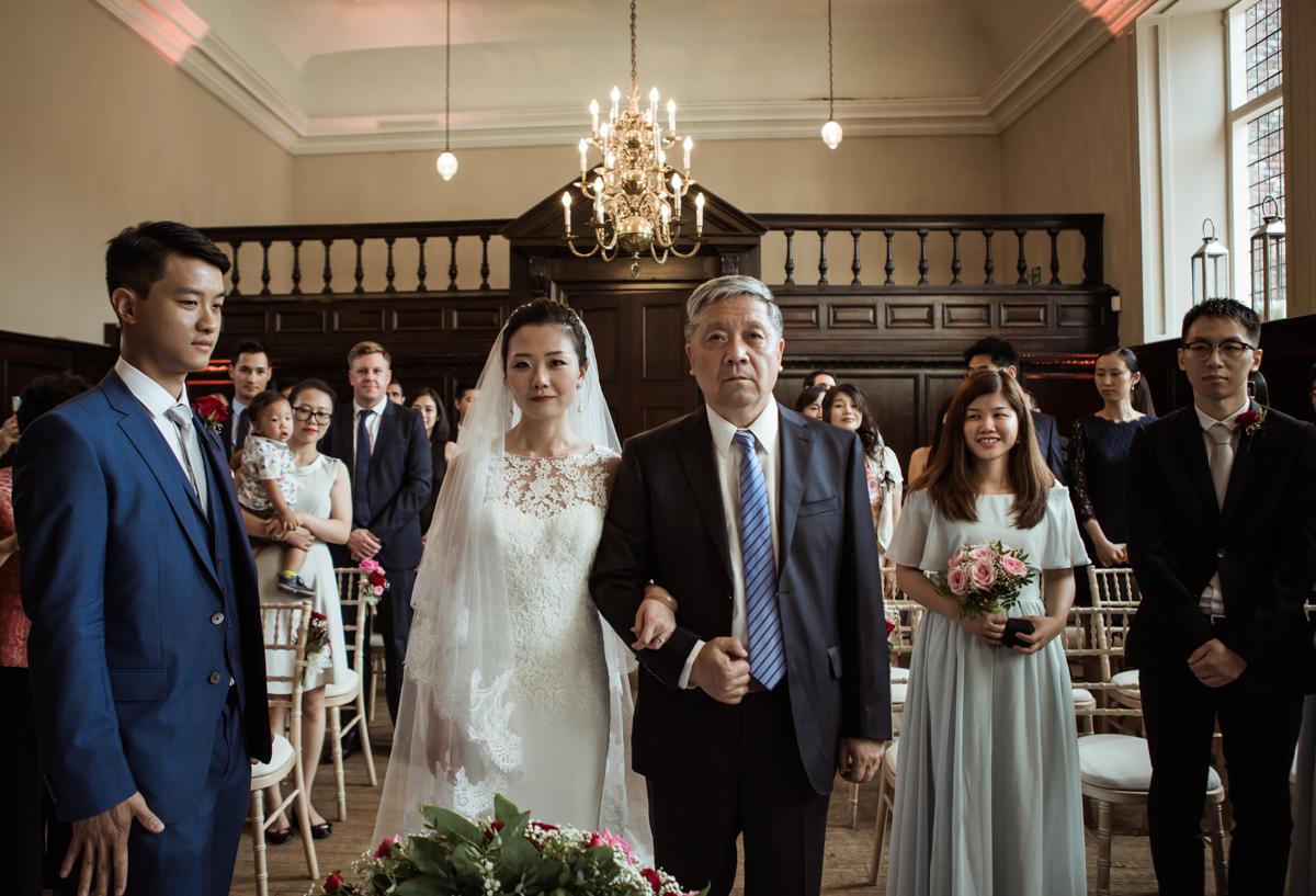 yue&yudong_fulham_wedding_photography_kristida_photography_ (193 of 596).jpg