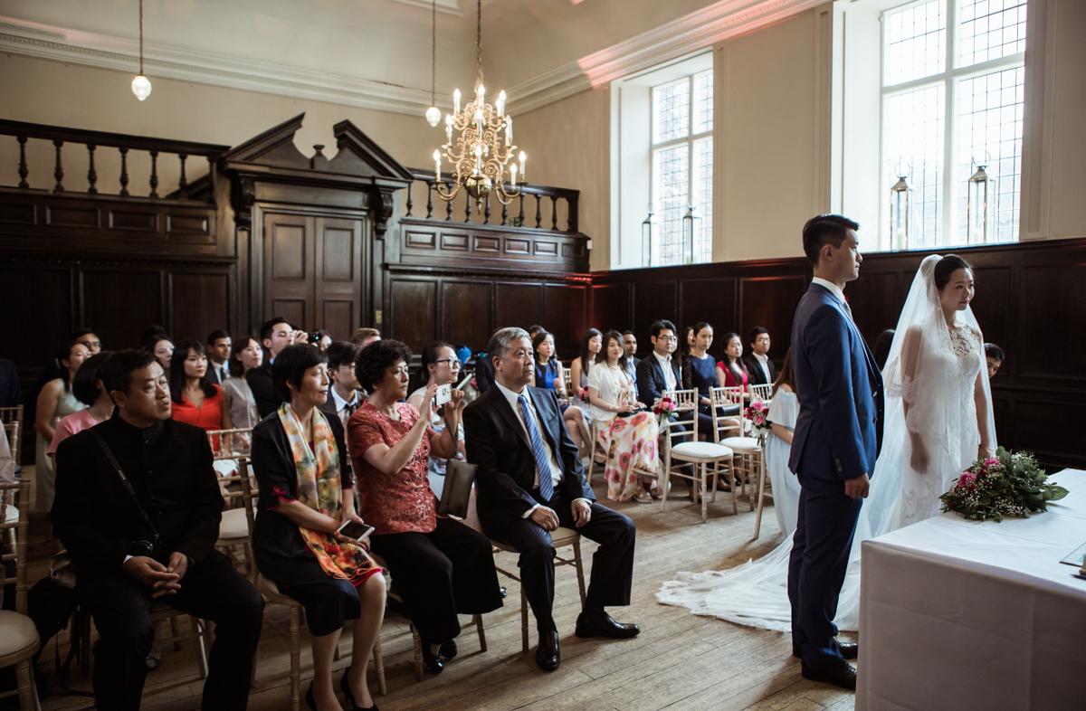 yue&yudong_fulham_wedding_photography_kristida_photography_ (194 of 596).jpg