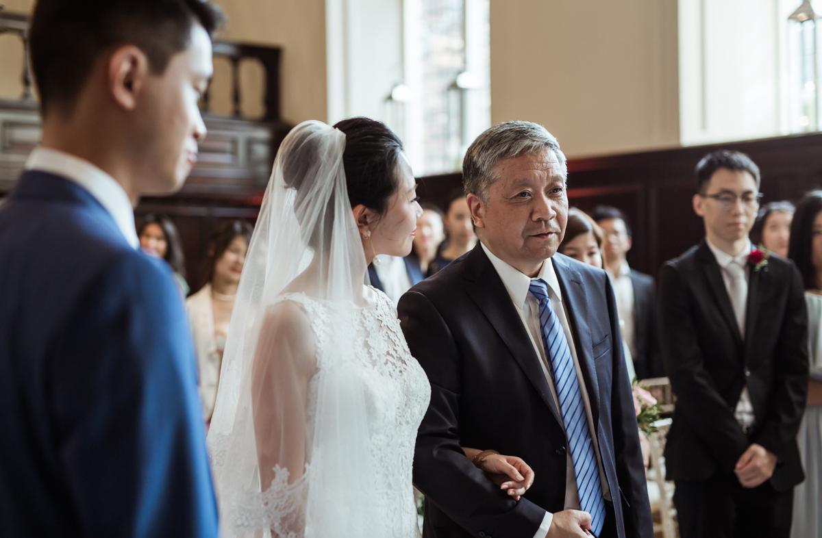 yue&yudong_fulham_wedding_photography_kristida_photography_ (195 of 596).jpg