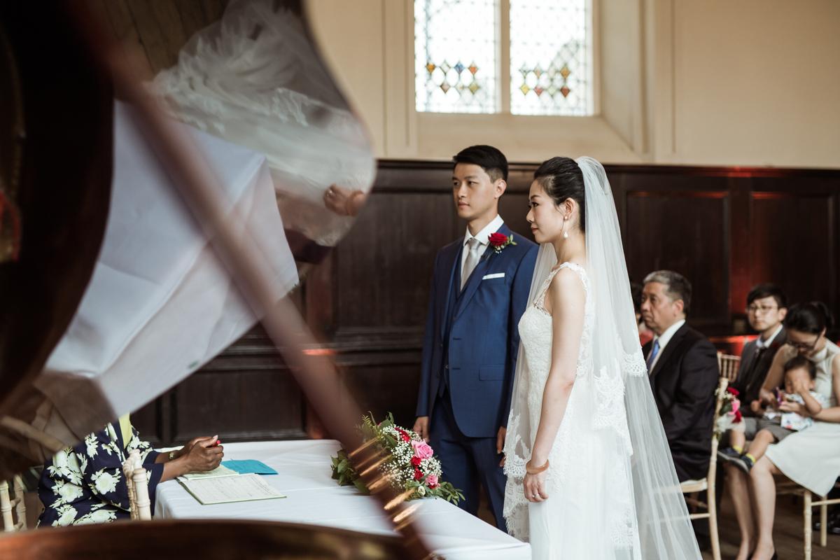 yue&yudong_fulham_wedding_photography_kristida_photography_ (201 of 596).jpg