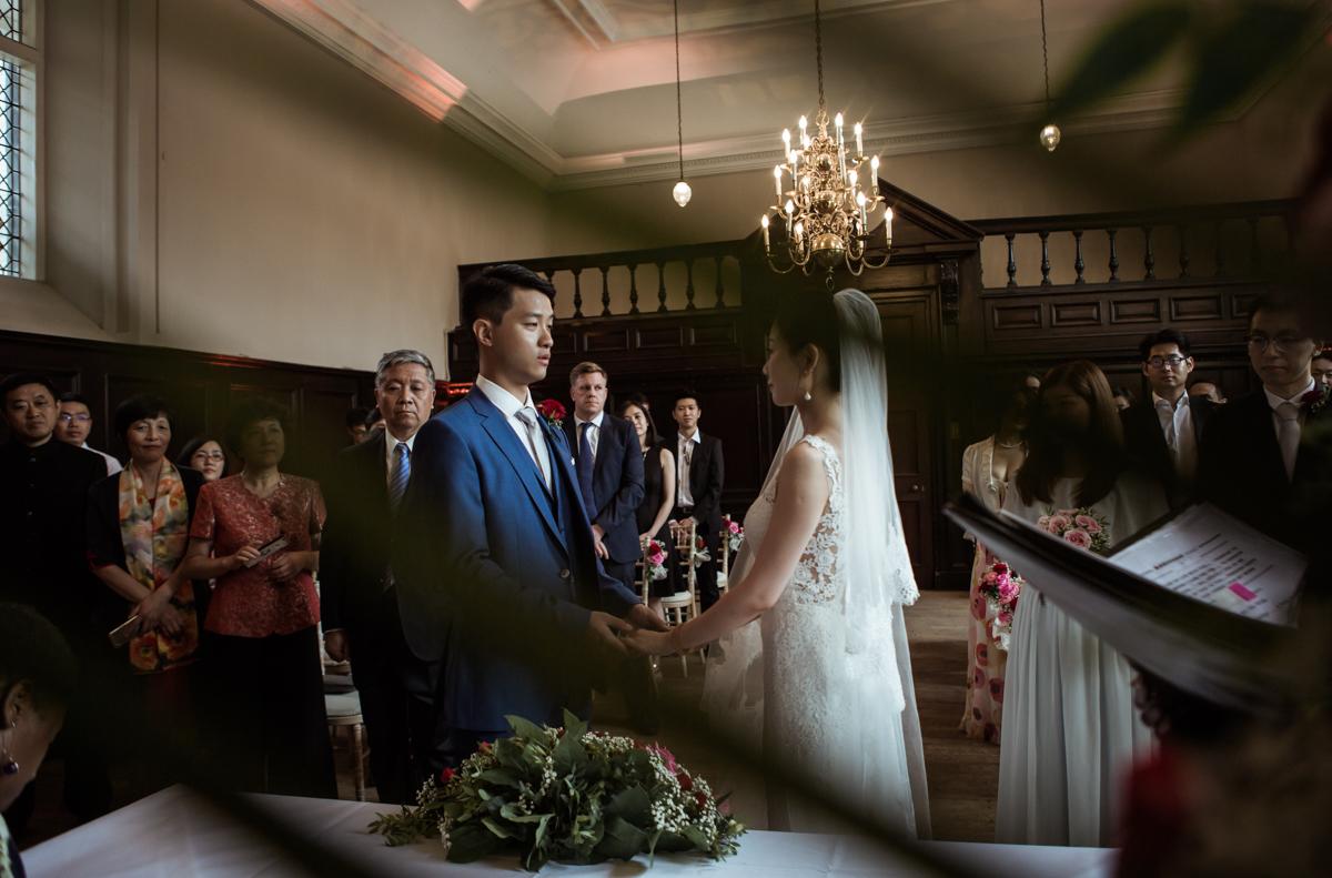 yue&yudong_fulham_wedding_photography_kristida_photography_ (213 of 596).jpg