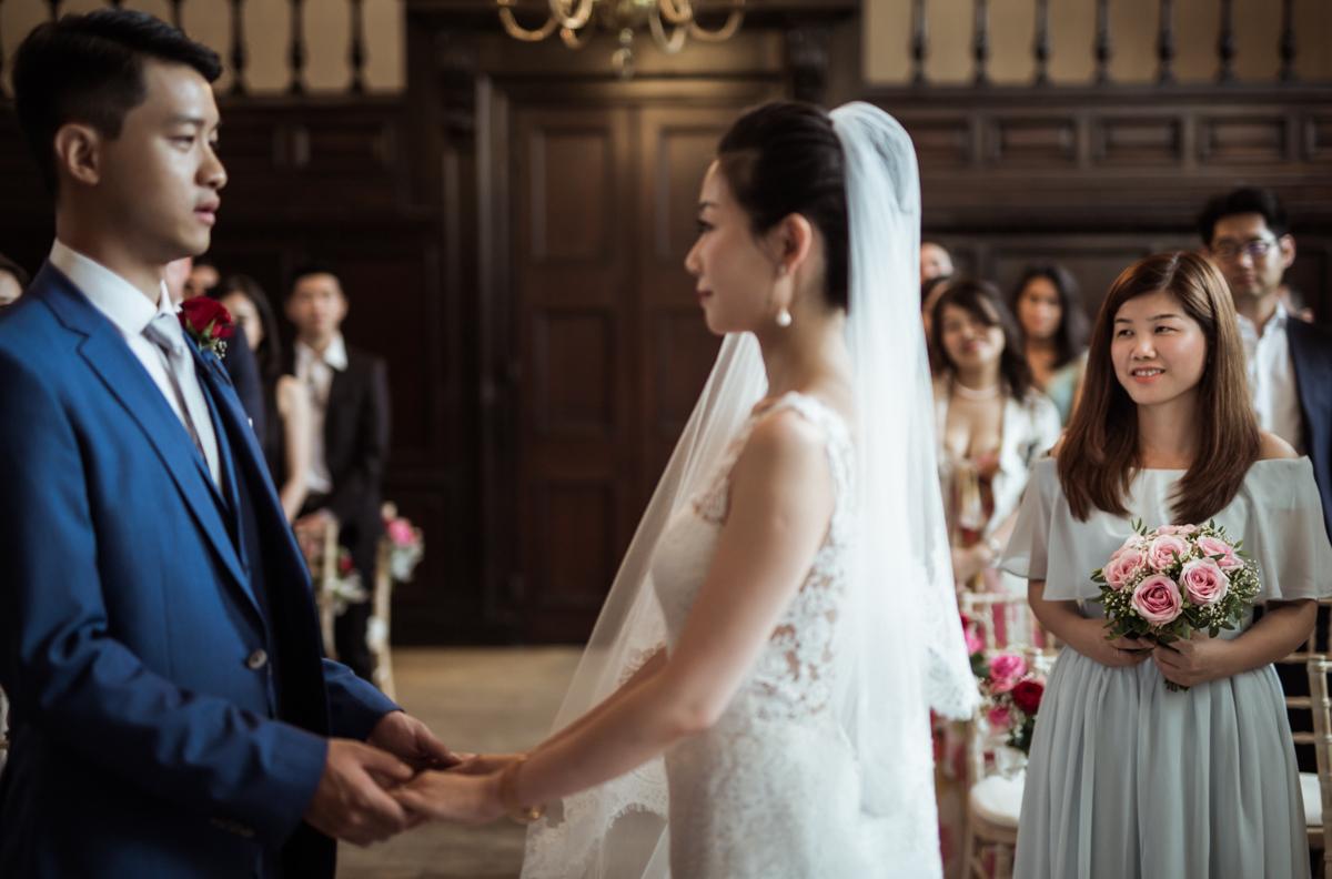 yue&yudong_fulham_wedding_photography_kristida_photography_ (214 of 596).jpg