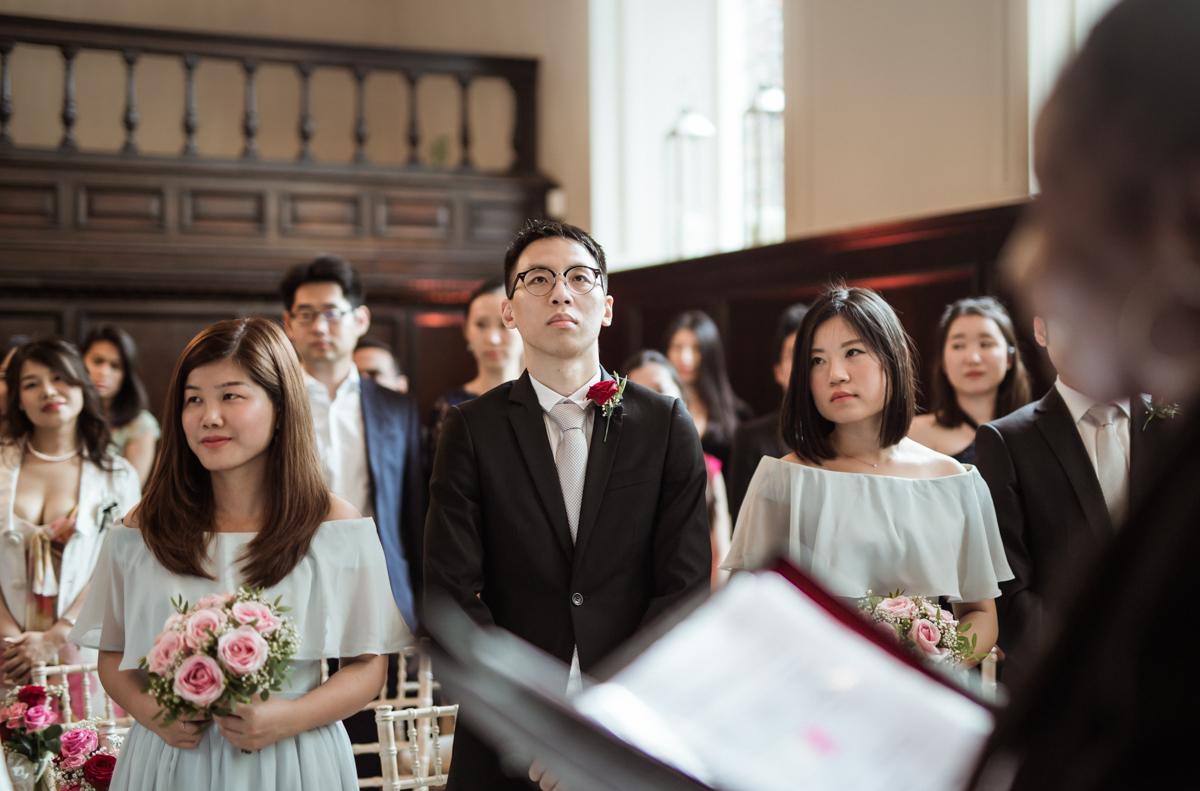 yue&yudong_fulham_wedding_photography_kristida_photography_ (218 of 596).jpg