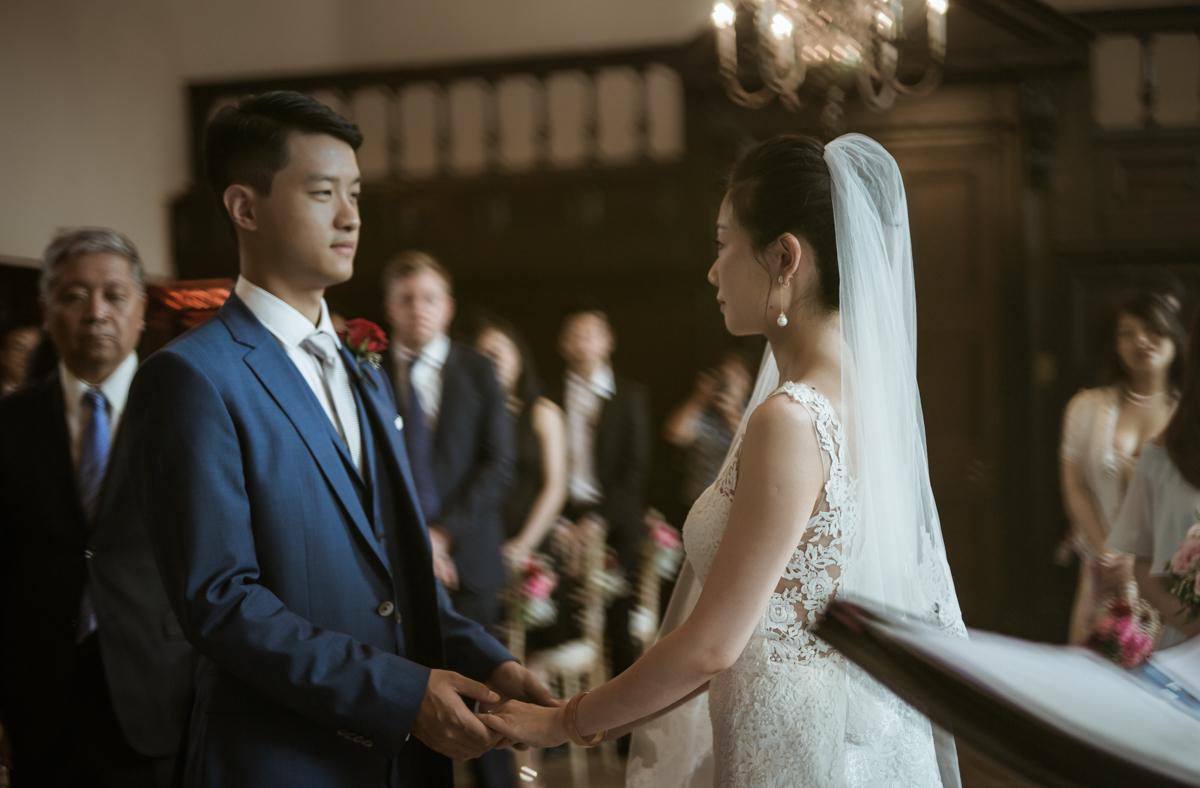yue&yudong_fulham_wedding_photography_kristida_photography_ (219 of 596).jpg