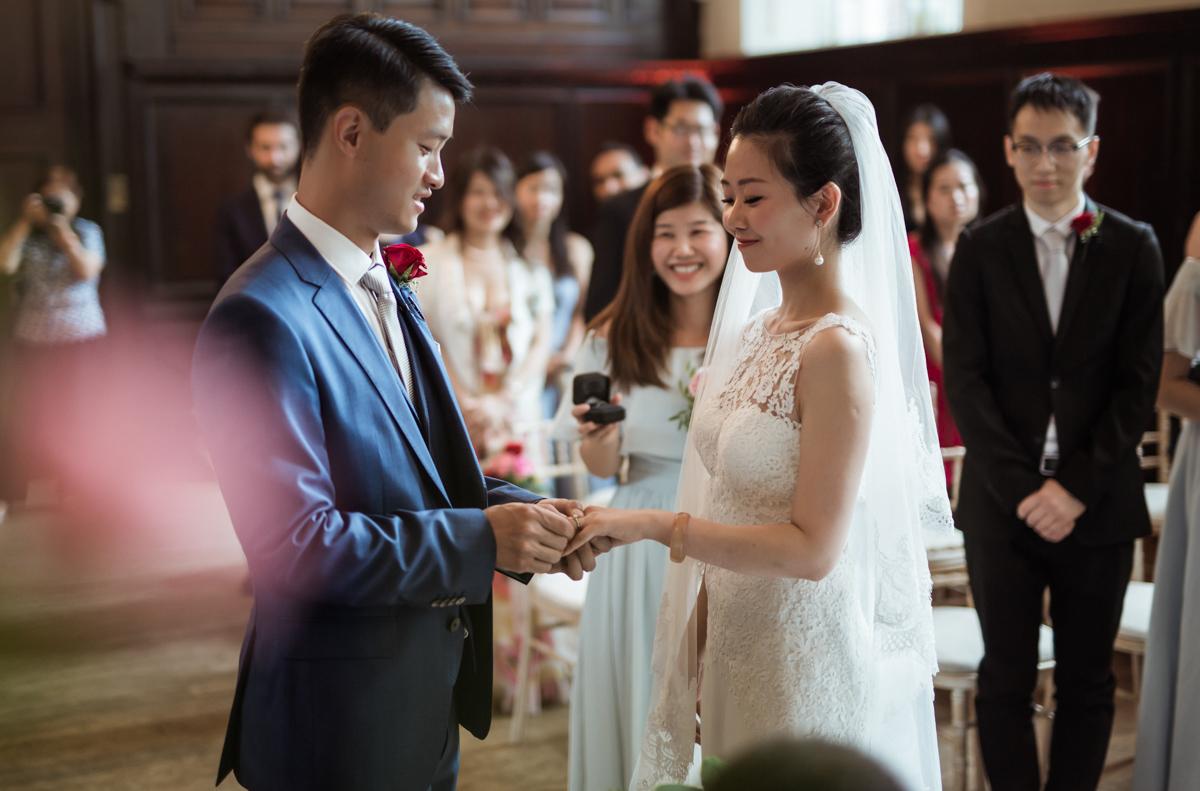 yue&yudong_fulham_wedding_photography_kristida_photography_ (223 of 596).jpg