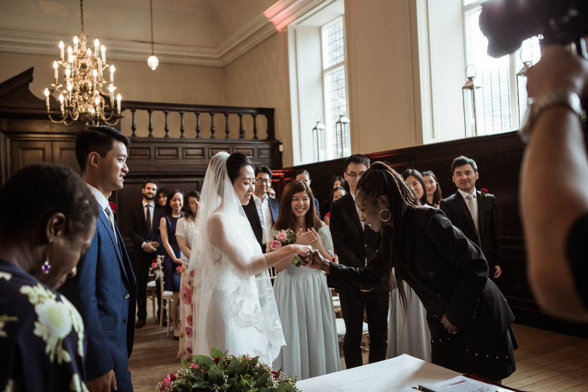 yue&yudong_fulham_wedding_photography_kristida_photography_ (229 of 596).jpg