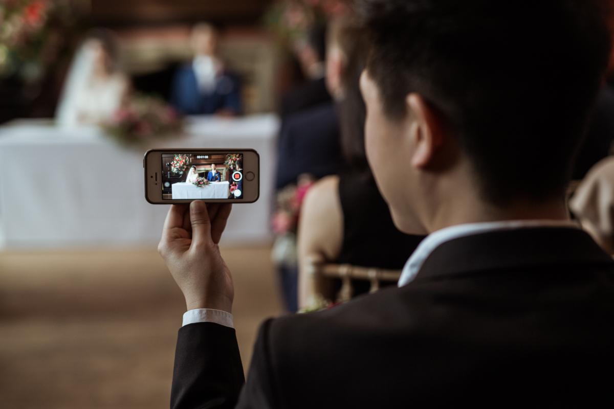 yue&yudong_fulham_wedding_photography_kristida_photography_ (237 of 596).jpg