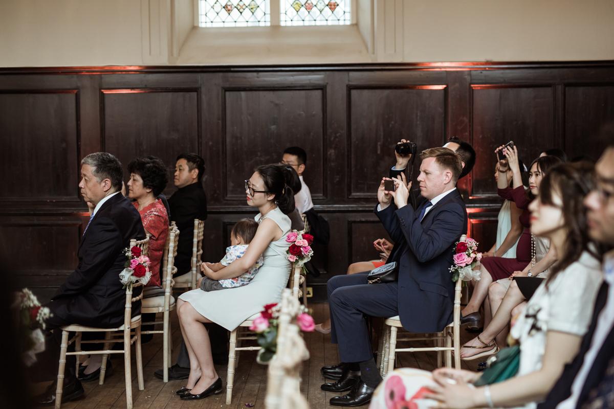 yue&yudong_fulham_wedding_photography_kristida_photography_ (240 of 596).jpg