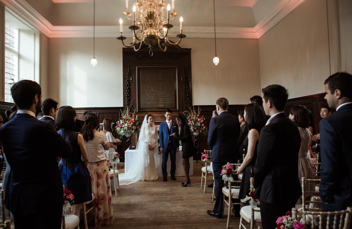 yue&yudong_fulham_wedding_photography_kristida_photography_ (243 of 596).jpg
