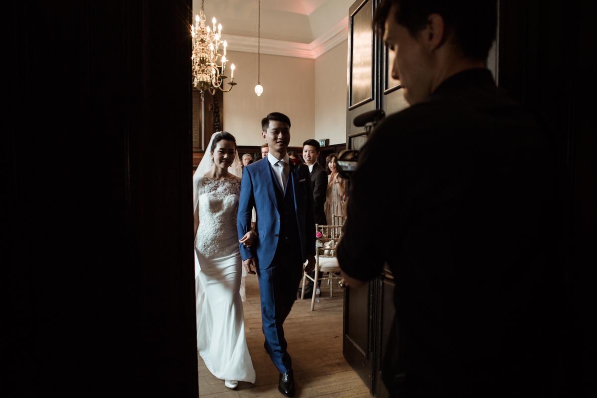 yue&yudong_fulham_wedding_photography_kristida_photography_ (247 of 596).jpg