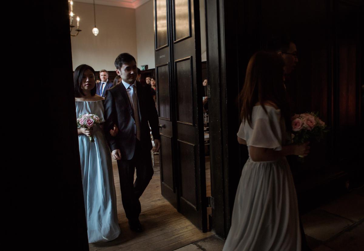yue&yudong_fulham_wedding_photography_kristida_photography_ (249 of 596).jpg