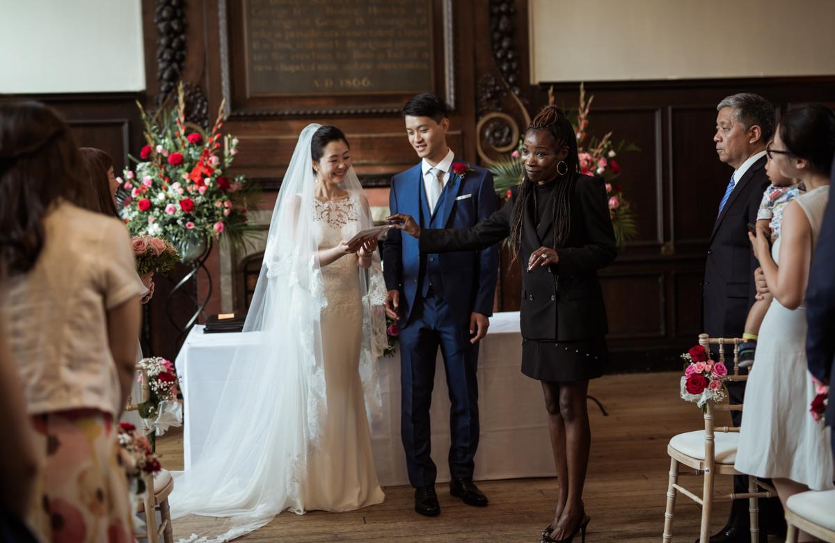 yue&yudong_fulham_wedding_photography_kristida_photography_ (250 of 596).jpg