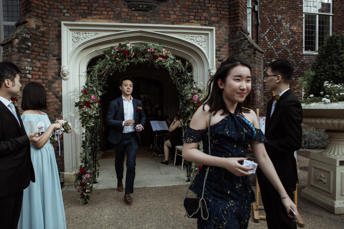 yue&yudong_fulham_wedding_photography_kristida_photography_ (252 of 596).jpg