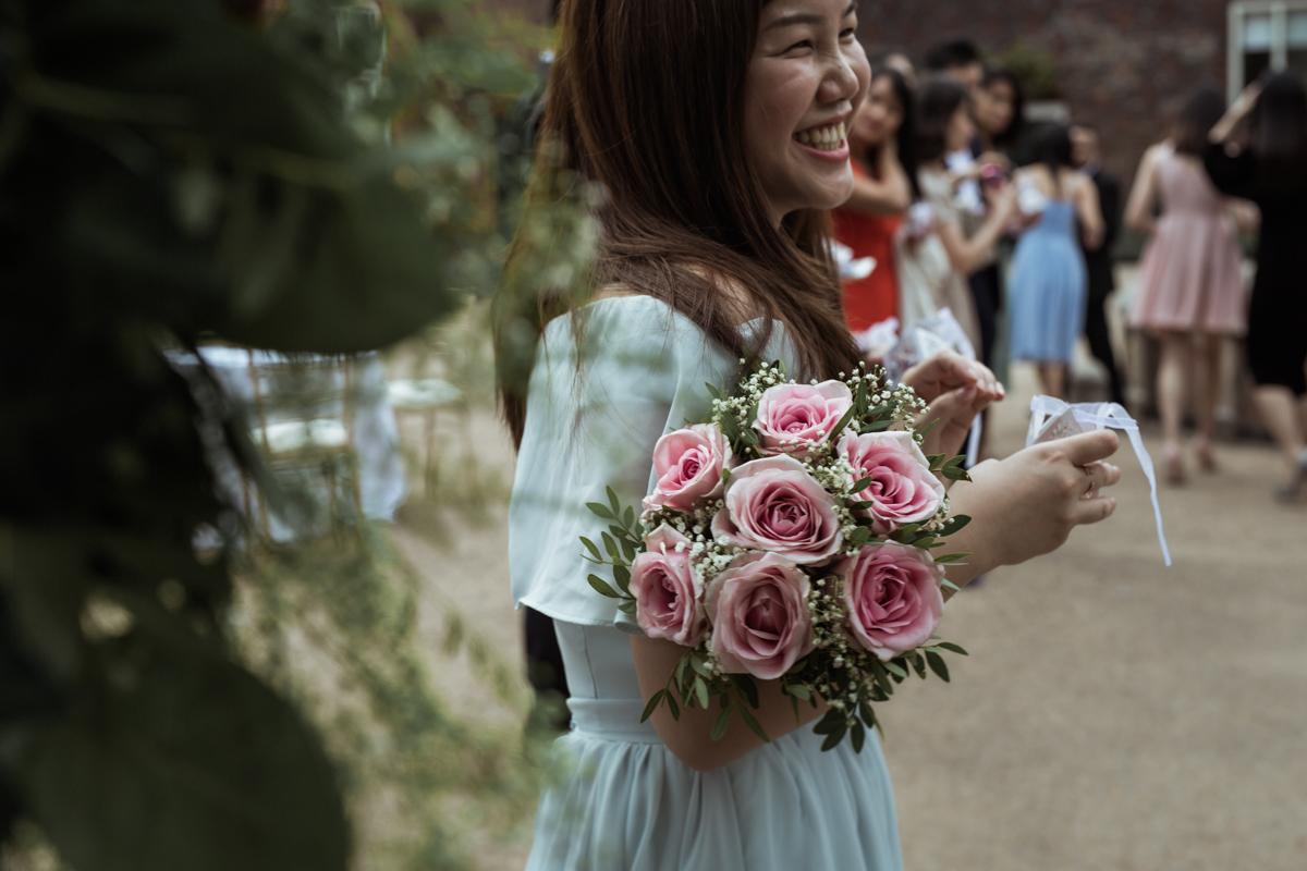 yue&yudong_fulham_wedding_photography_kristida_photography_ (255 of 596).jpg